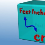 Height Converter: Height to cm or feet inches
