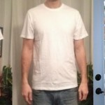 Extra Long Undershirts for Tall Skinny Guys: A Comparison