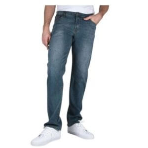 Tall Men's Jeans