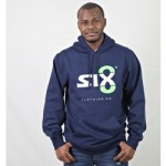 six8_logo_sweatshirt_navy3[1]