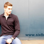 Introducing Six-8 Clothing Company