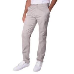 Chinos for Tall Skinny Guys Featured