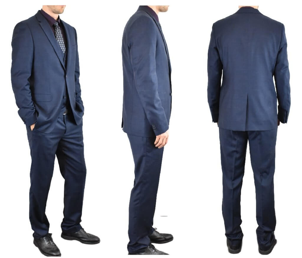 Custom Suits for Tall Men and Tall Skinny Guys2