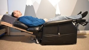 Extended Recliners for Tall People 2