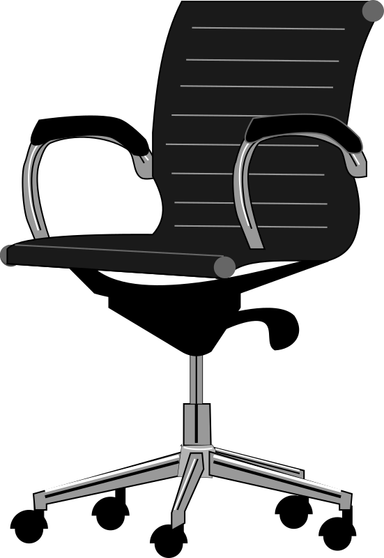 Stupendous Tall Office Chairs For Tall People Tall Life Evergreenethics Interior Chair Design Evergreenethicsorg